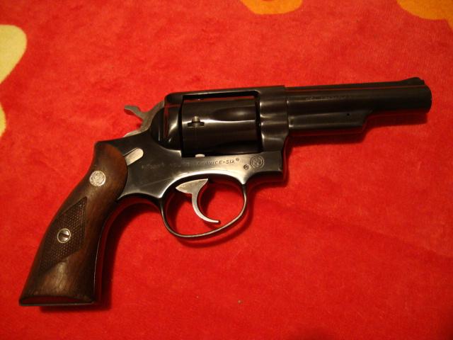 Looking for a .357 ruck gun-rugerservicesix357.jpg