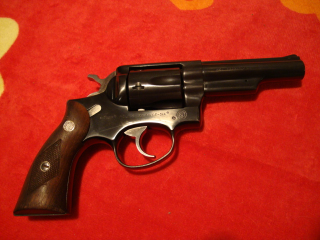 Ruger SP101 vs S&W 640 which one?-rugerservicesix357.jpg