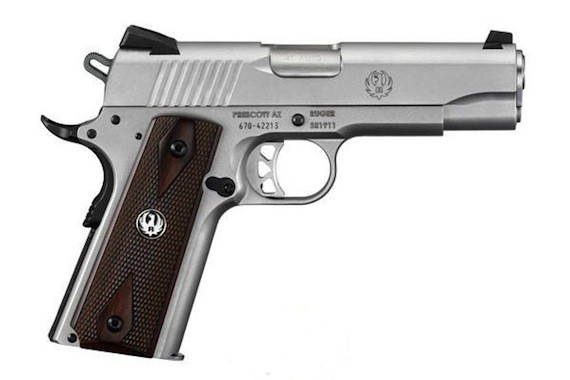 For Sale: NIB Ruger SR1911 Commander 45ACP-rugersr1911-45acp.jpg