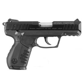 For Sale: Daily Deal - Ruger SR22 22lr Handgun-rugersr22-22lr.jpg