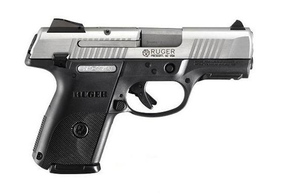 For Sale: Daily Deal - Ruger SR9C 9mm Pistol SS-rugersr9c-9mm.jpg