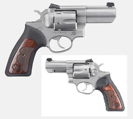 Revolver-rukgp-33-nvk.jpg
