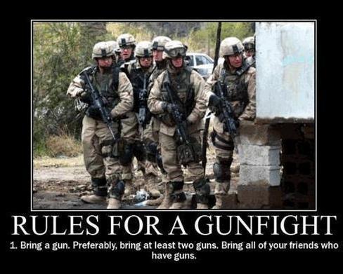 Rules for a gun fight...-rules-gunfight.jpg