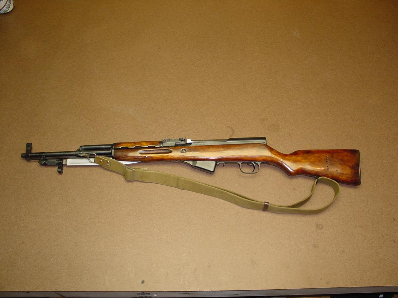 """Help me select my first """"real"""" rifle-russian-sks.jpg"""