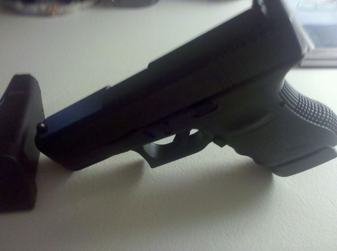 Glock 29 or 30-s.jpg