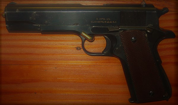 Old Off-Brand 1911 - Should I Buy It?-s.mfg-3-.jpg