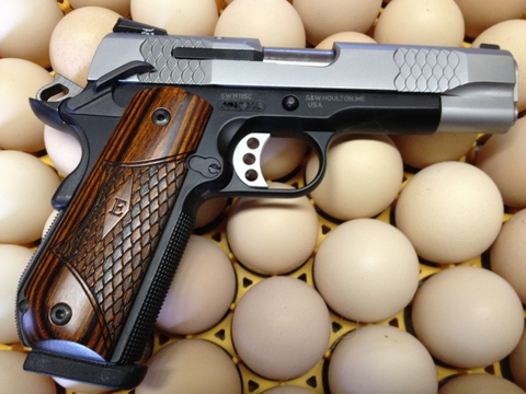 Stepping up to a .45. But which one?-s-w-1911.jpg