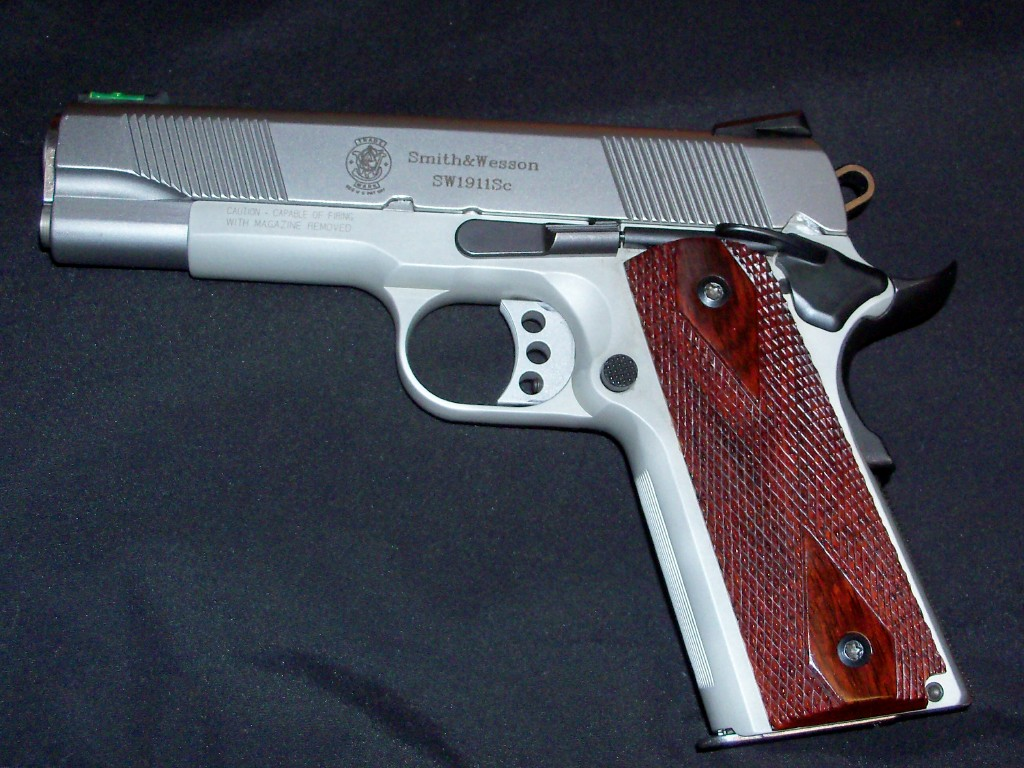 My Thoughts on a new 1911 acquisition!-s-w-1911-sc.jpg
