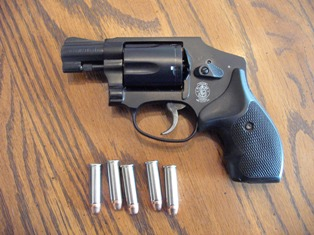 What do you carry?-s-w-442-.38-specialtn.jpg