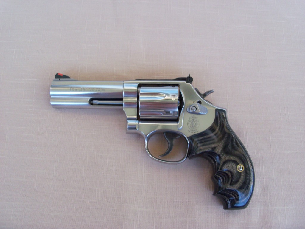 Revolvers Becoming Popular Again-s-w-686-g.jpg