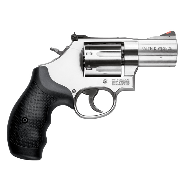 S&W 686 too big for carry?-s-w-686.jpg