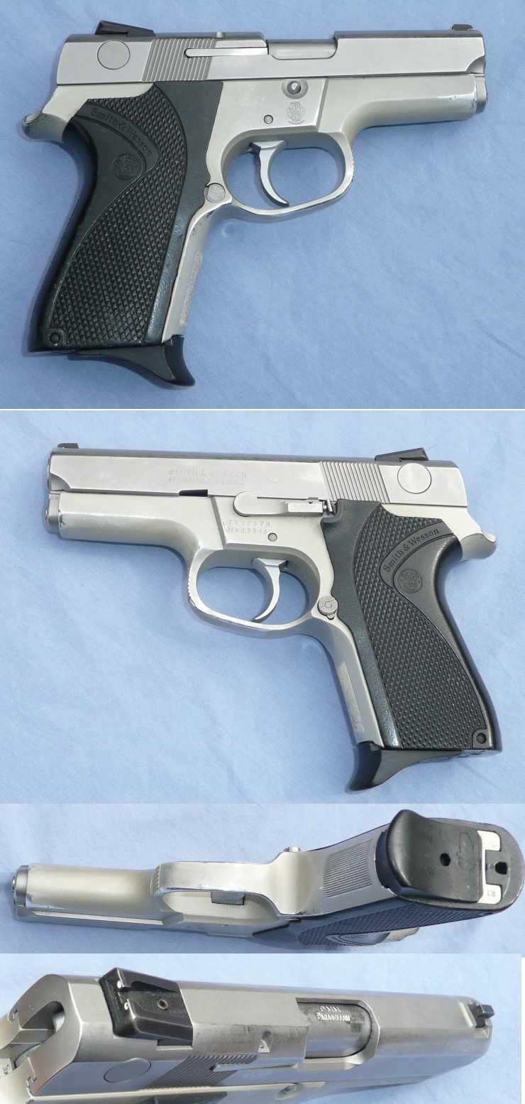 Anyone Carry a Smith 410s?-s-w-6946.jpg