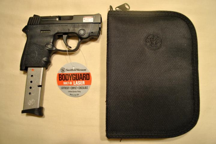 S&W Bodyguard 380 5 + Shipping-s-w-bodyguard-380-package.jpg