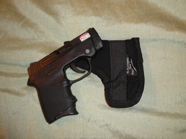 Lets talk pocket pistols!-s-w-bodyguard-small.jpg