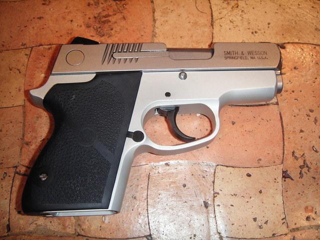 Any one here carry a S&W CS45 ?-s-w-cs45.jpg