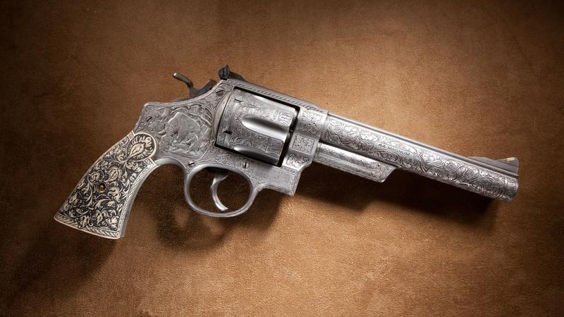 S&W gun ID-s-w.jpg