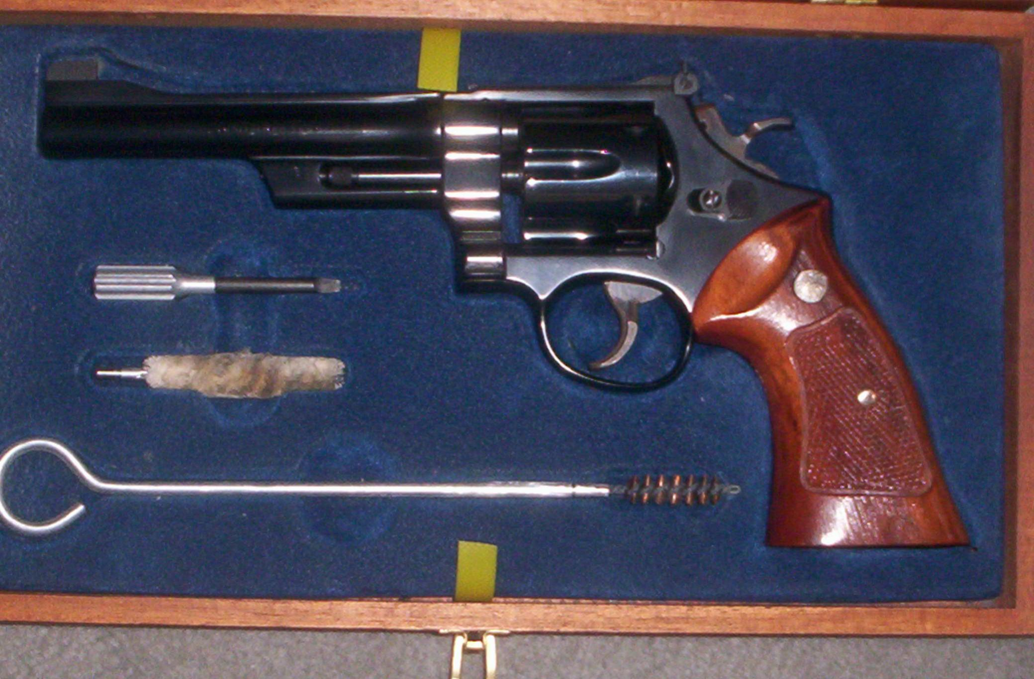 A Look at Forum Members' .357 Magnums-s-w-m27-2.jpg