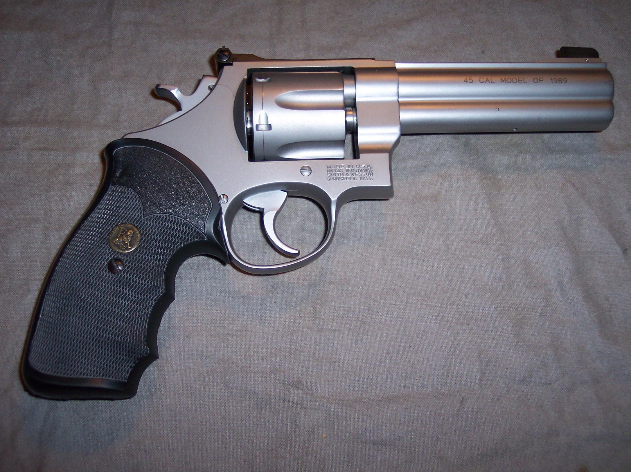 My New One: a Biggie:-s-w-model-625-.45acp-model-1989-b-ser-bec5066.jpg