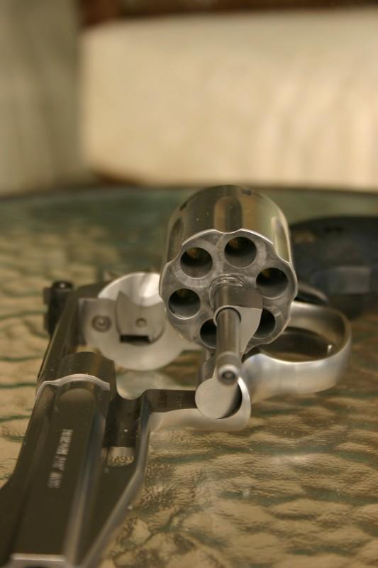 Your Worst Gun-s-w-p-c-gun.jpg