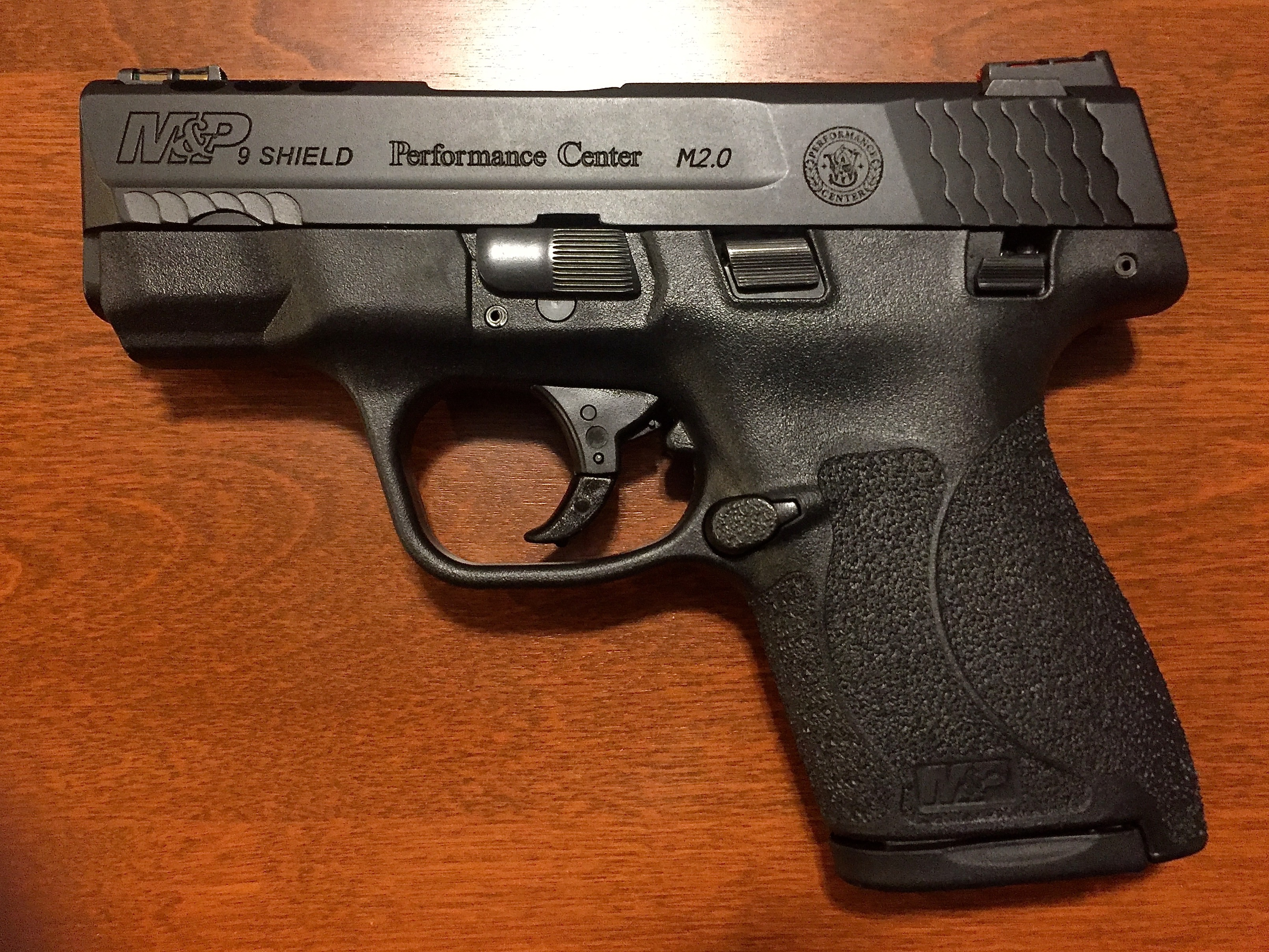 What do you carry?-s-w-pc-m-p-shield-9mm.jpg