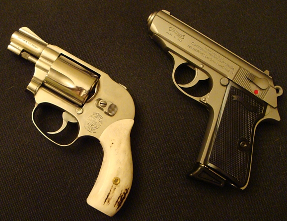 Anybody Carry the Walther PPS?-s-w-ppks.jpg