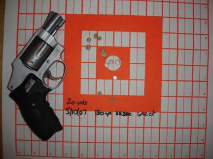 Need a small/pocket carry pistol.-s-w642ct.jpg