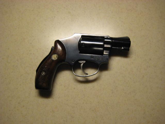 Antique Wheel Guns-s-w_model_40_r.jpg