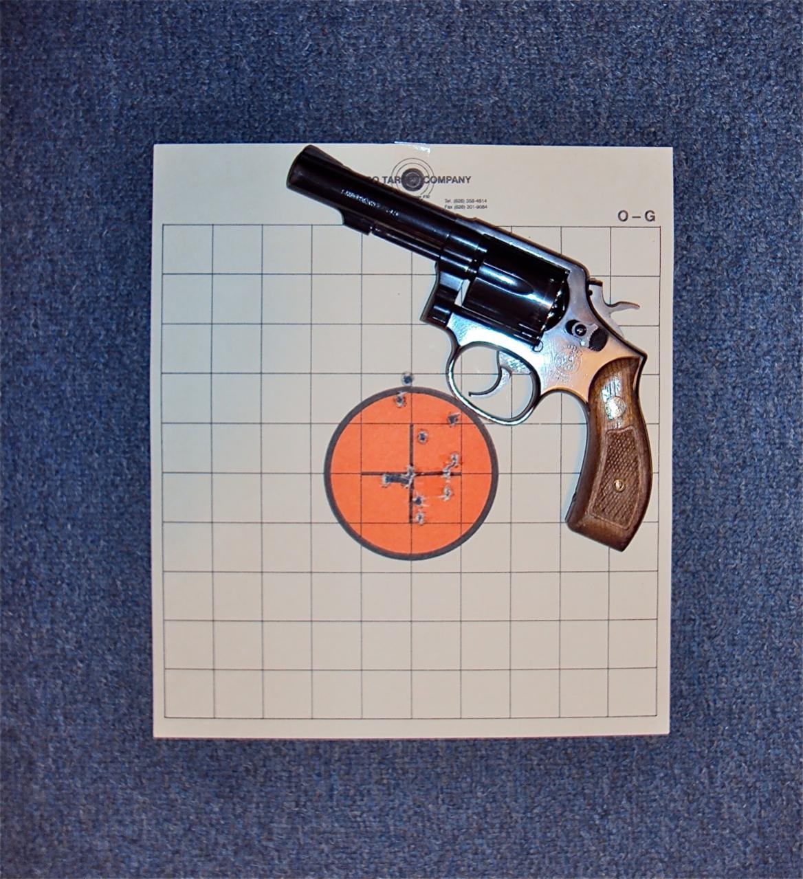 Got my Model 10 from Bud's!-s-w_target.jpg