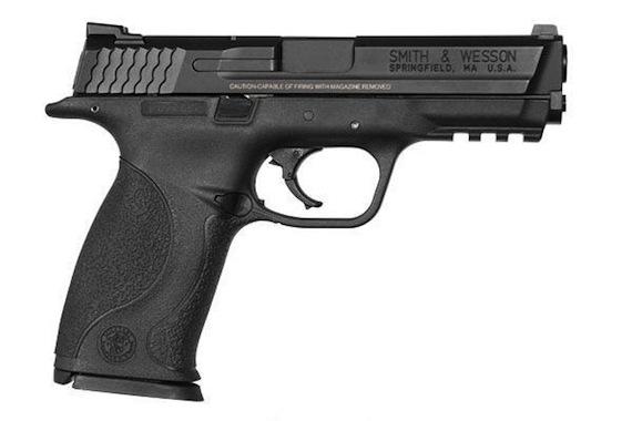 For Sale: Daily Deal - S&W M&P 9mm Pistol-s-wm-p-9mm.jpg