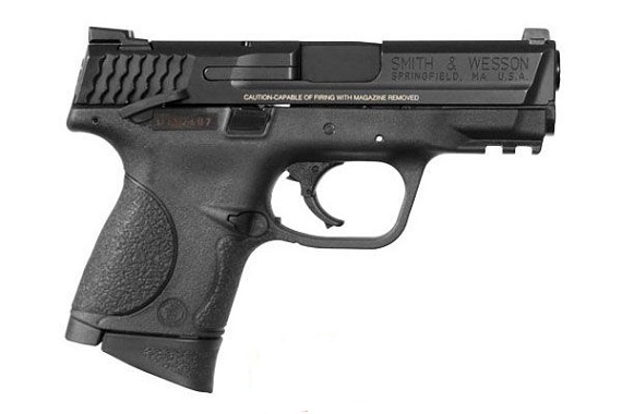For Sale: Daily Deal - S&W M&PC 9mm with thumb safety-s-wm-pc9mm.jpg