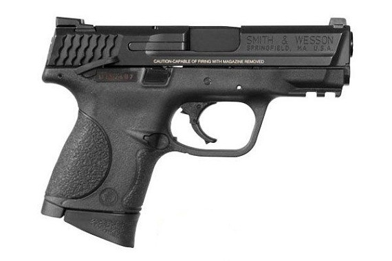 For Sale: Daily Deal - S&W M&PC 9mm pistol with thumb safety-s-wm-pc9mm.jpg