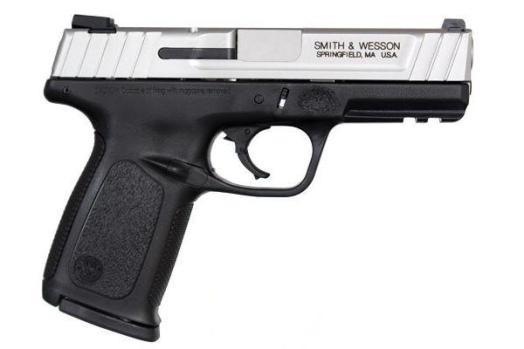 For Sale: Daily Deal - S&W SD40 VE Pistol 14RD-s-wsd40ve-40cal.jpg
