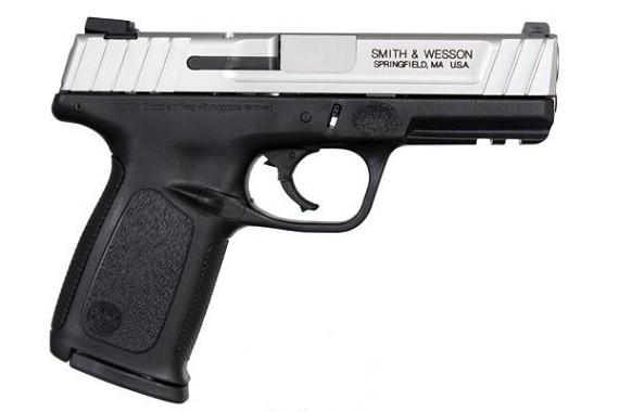 For Sale: Daily Deal - S&W SD9 VE 9mm Pistol-s-wsd9ve-9mm.jpg