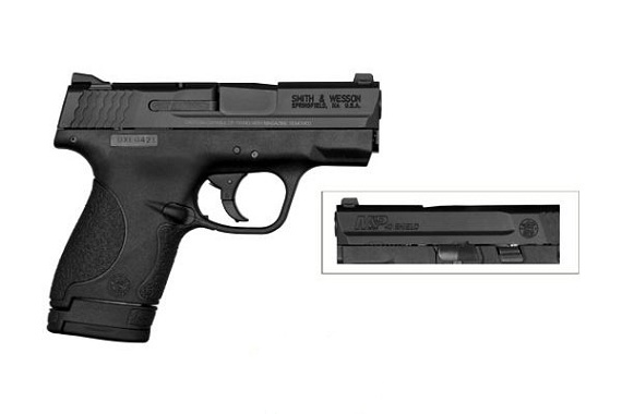 For Sale: Smith and Wesson M&P Shield 40 caliber-s-wshield40.jpg