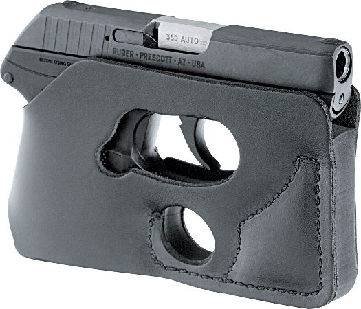 Bad idea? (Pocket holster with exposed trigger)-s7_230953_999_01.jpeg