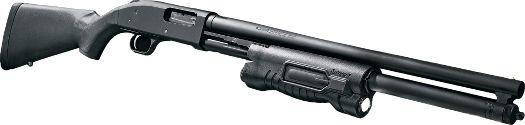 The DC HD Shotgun thread!-s7_290797_164_01.jpg