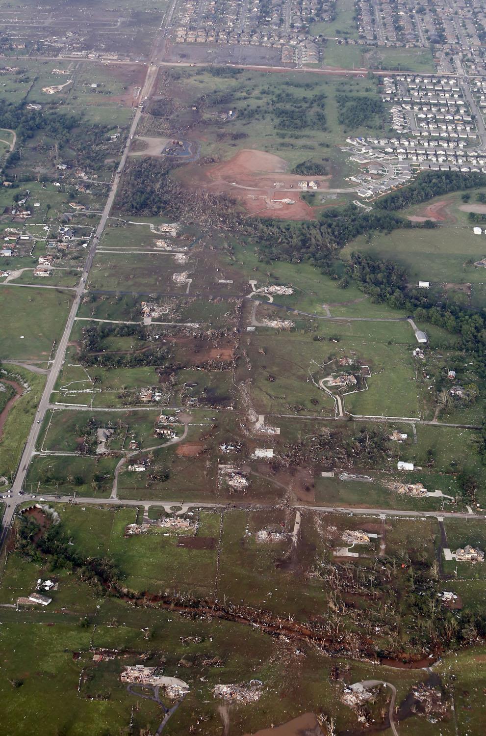 Oklahoma tornado outbreak-s_m03_48295811.jpg