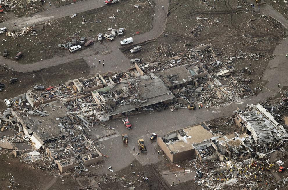 Oklahoma tornado outbreak-s_m07_92480170.jpg