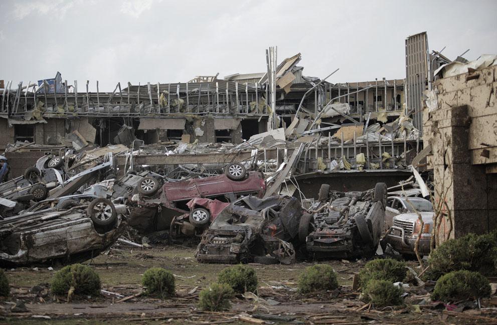 Oklahoma tornado outbreak-s_m18_69144295.jpg