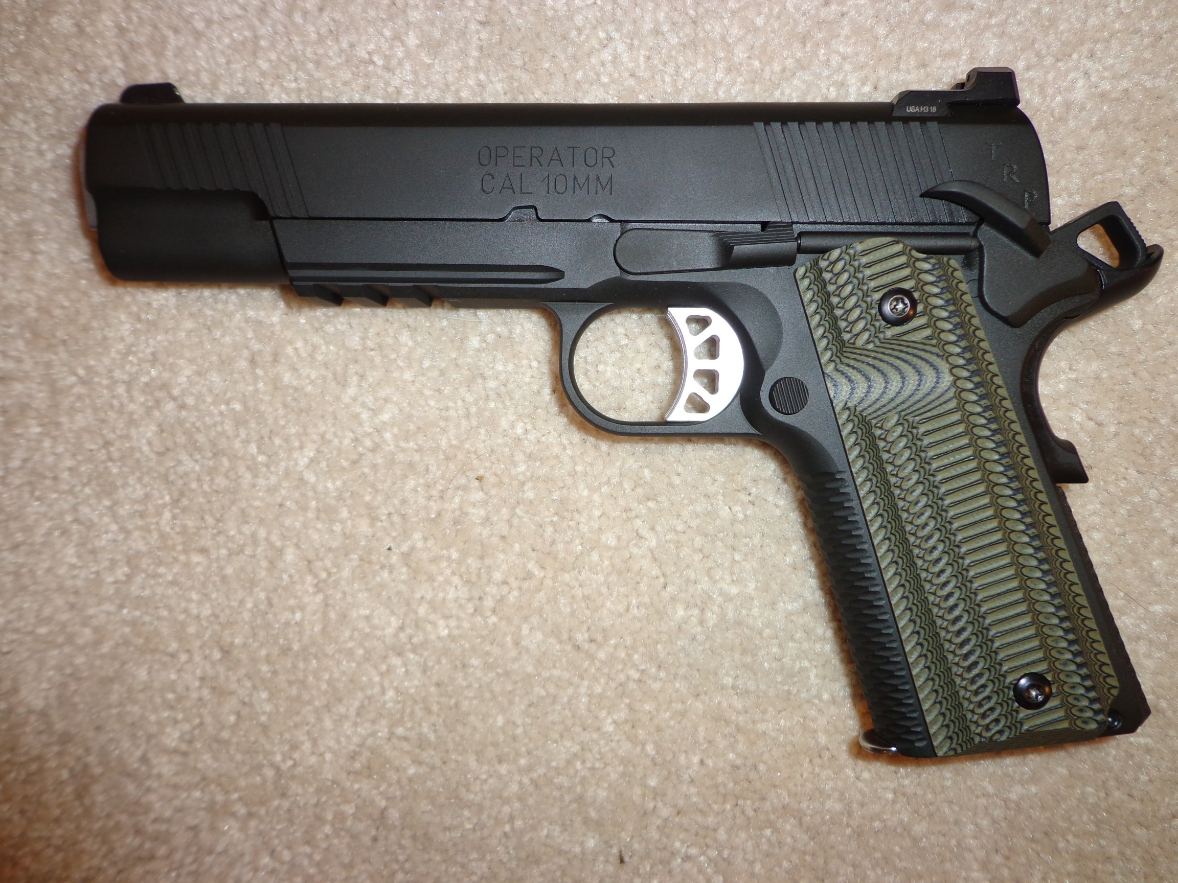 The irresistible combination of 1911 and 10mm-sa-trp-1911.jpg