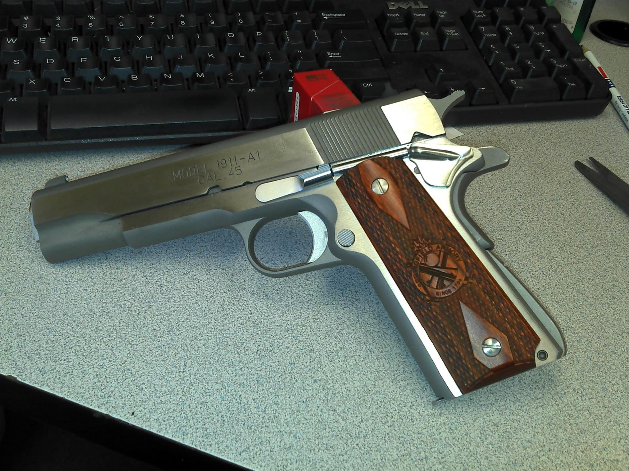 Heading to a gun showing next month! need some help-sa_1911.jpg