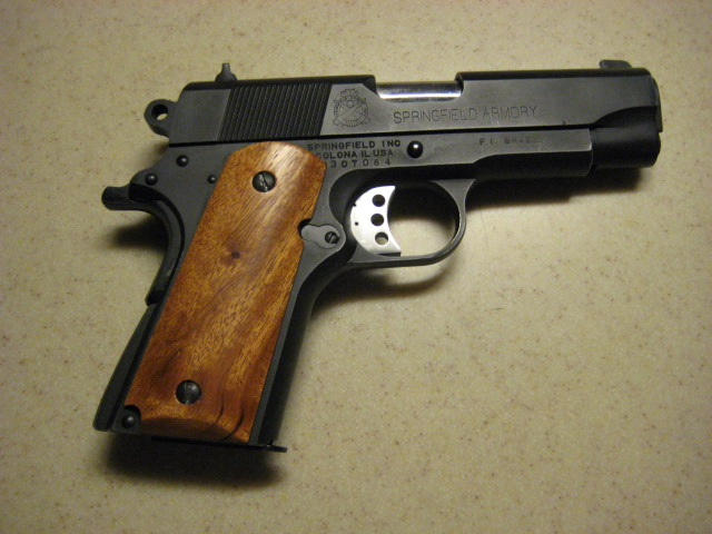 Alright 1911 carriers, what kind of 1911 do you carry? And what load?-sa_comp_r.jpg