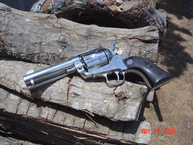 Got some SA Revolver Questions-saa-2-.jpg