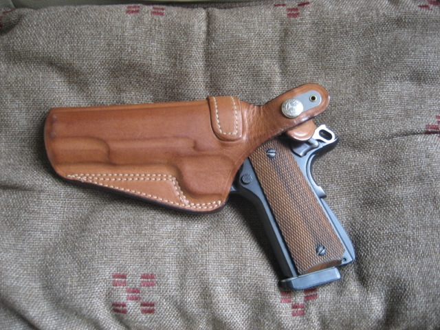 Need some Springfield 1911 help.-safariland-holster.jpg