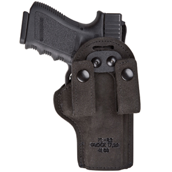 Gen 4 Glock 23 IWB Holster?-safariland.jpg