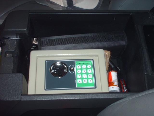 Car safes-safe-1.jpg