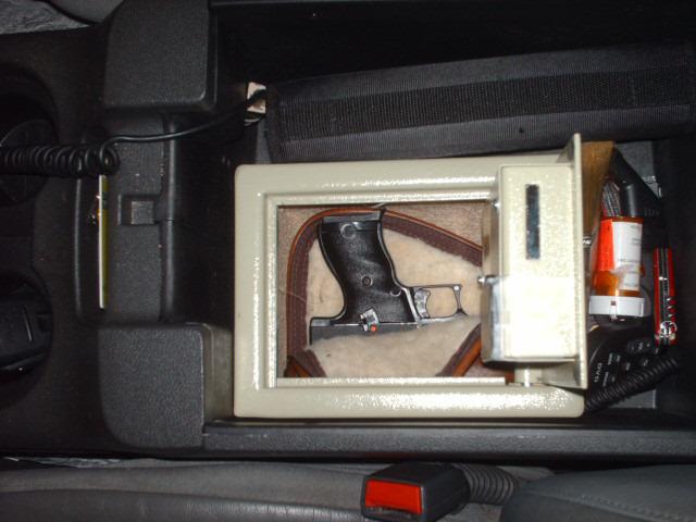 Car safes-safe-2.jpg