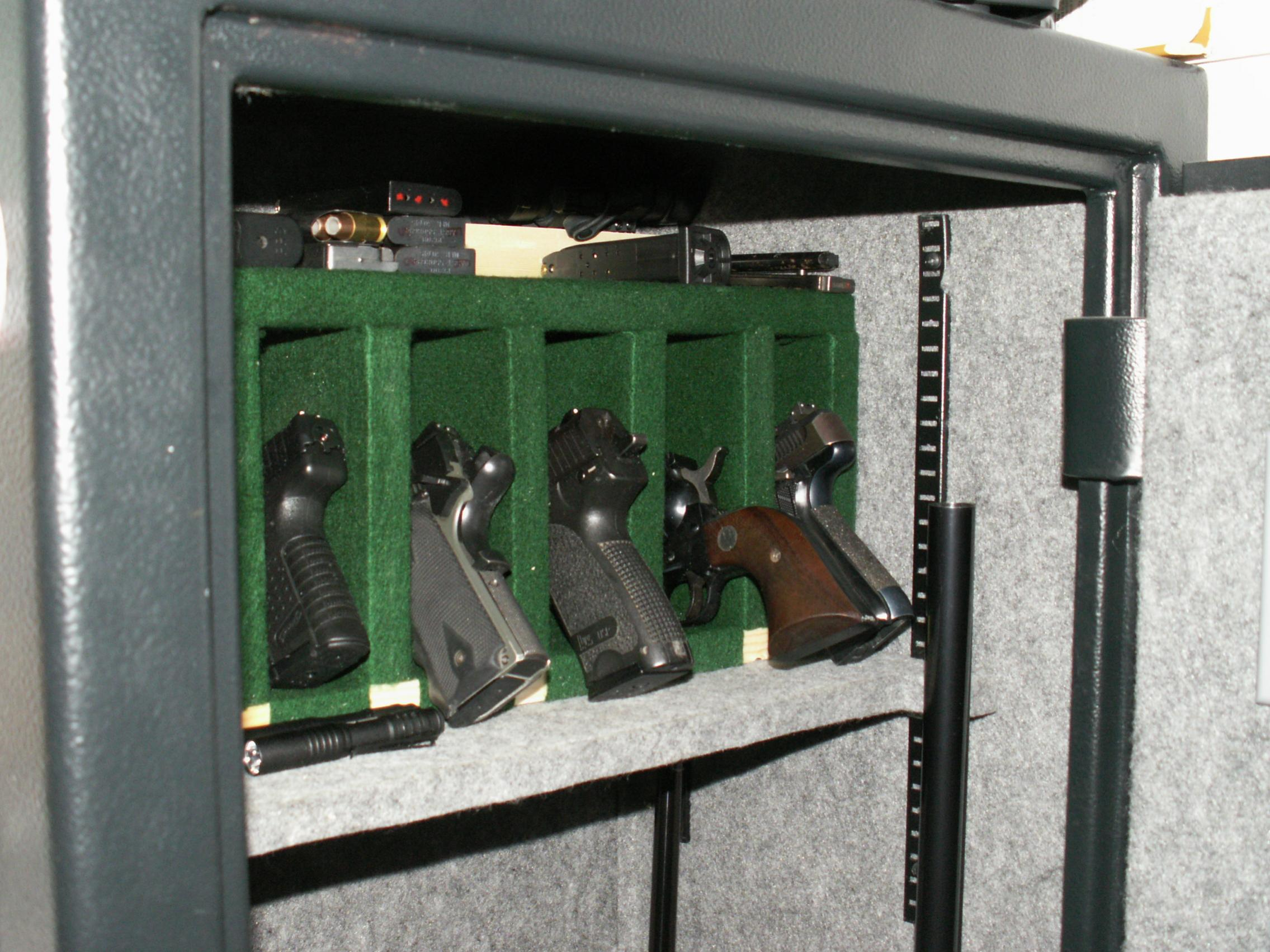 New safe mod-safe-asorted-004.jpg