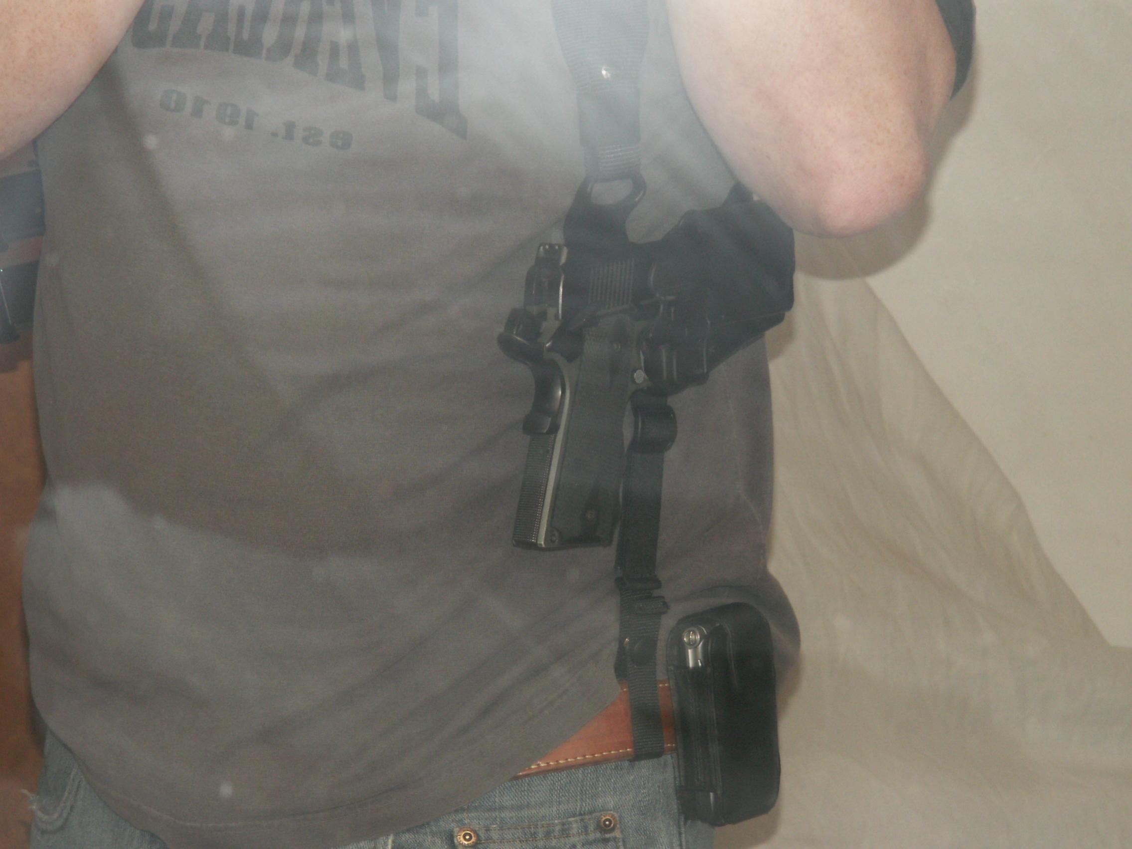 Blackhawk SERPA holster review-safe-asorted-005.jpg
