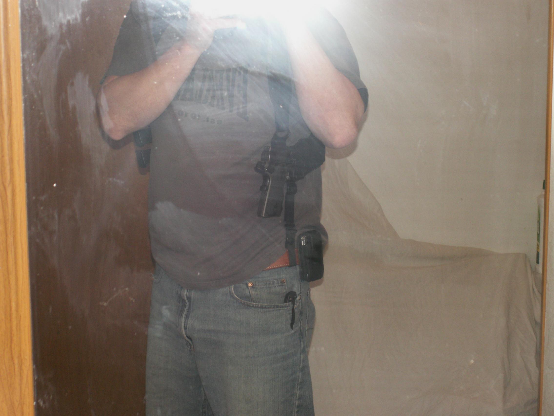 Blackhawk SERPA holster review-safe-asorted-006.jpg